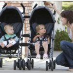Prince Lionheart Stroller Connectors Reviews