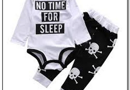Quality Inexpensive Baby Clothes
