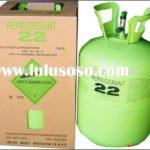 R22 Refrigerant Price