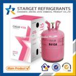 R22 Refrigerant Price History