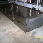 Randell Refrigeration