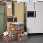 Recycle Old Refrigerator For Cash