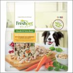 Refrigerated Dog Food After Opening
