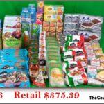 Refrigerated Dog Food At Publix