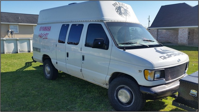 Craigslist Inland Empire Cars And Trucks By Owner >> Refrigerated Van For Sale Craigslist California | Design ...