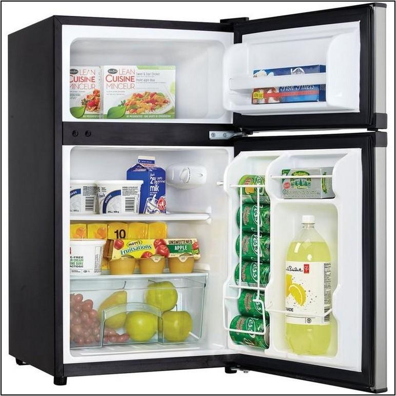 Refrigerator Brands To Avoid