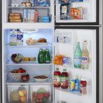 Refrigerator Clearance Sale 18 Cu Ft