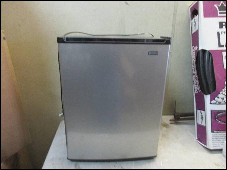 Refrigerator Coil Brush Menards