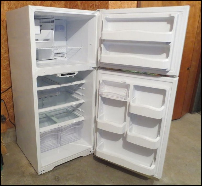 Refrigerator For Sale Near Me