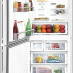 Refrigerator Only No Freezer Counter Depth