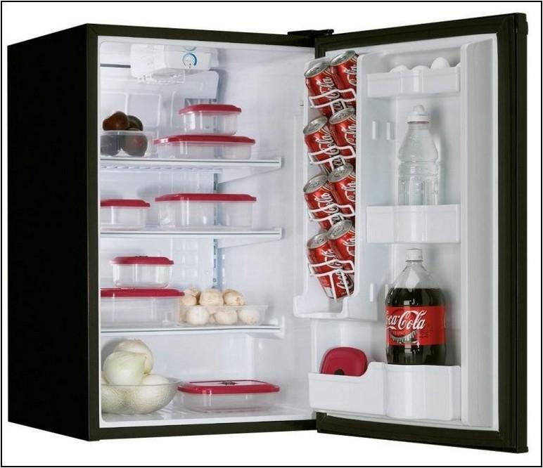 Refrigerator Only No Freezer Sale