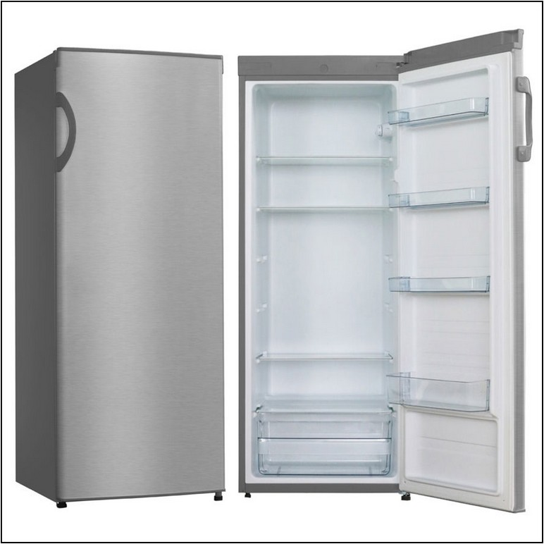 Refrigerator Only Without Freezer