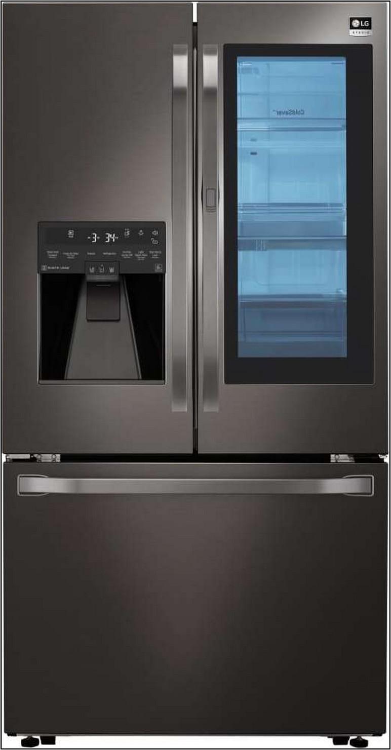 Refrigerator Recycling San Diego $50