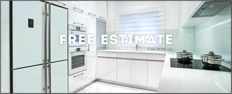 Refrigerator Repair San Diego North County