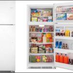 Refrigerator Reviews 2016