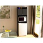 Refrigerator Storage Unit