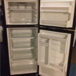 Refrigerators Hhgregg Appliance