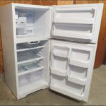 Refurbished Refrigerators For Sale In Nj