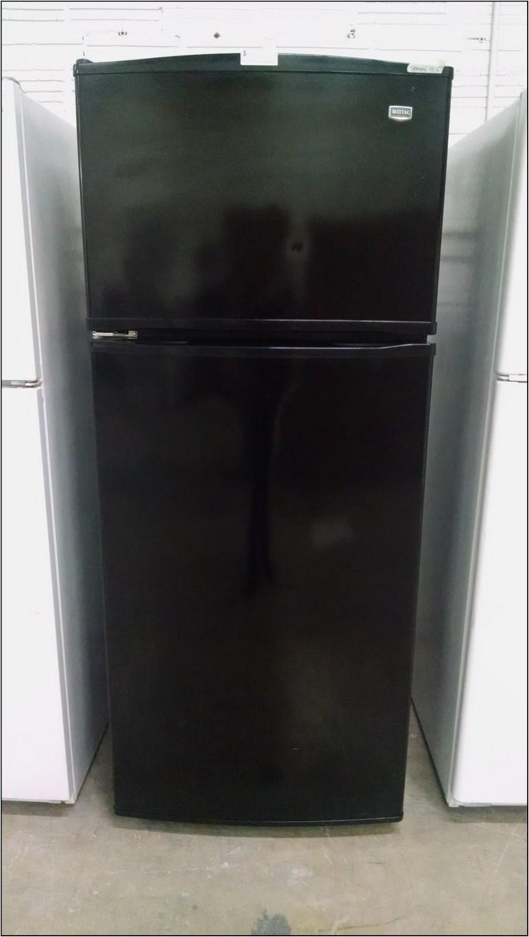 Refurbished Refrigerators For Sale