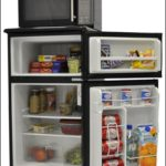 Rent A Center Refrigerators