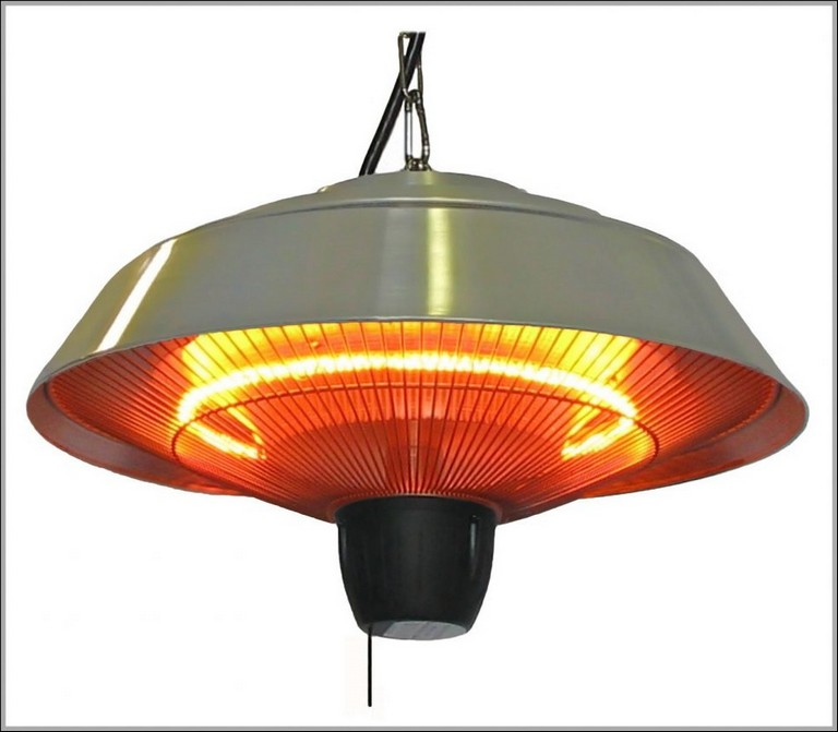 Rent Heat Lamps Nj