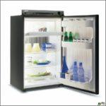 Rv Propane Refrigerator Canada