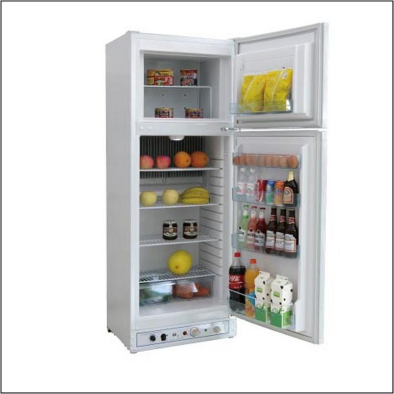 Rv Propane Refrigerator Freezer