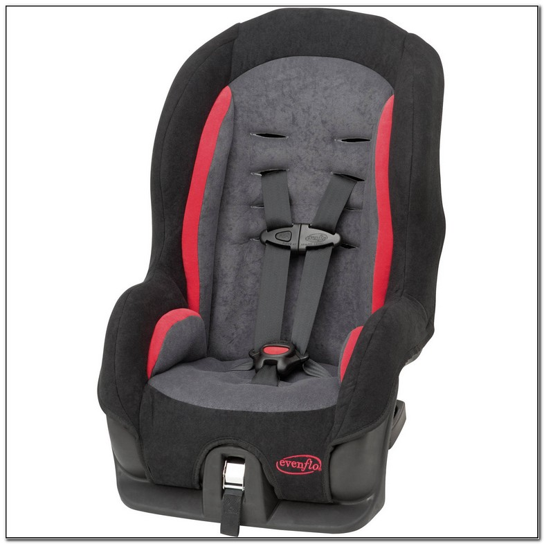 Safety First Car Seat And Stroller Walmart