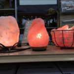 Salt Lamp Bed Bath And Beyond Canada