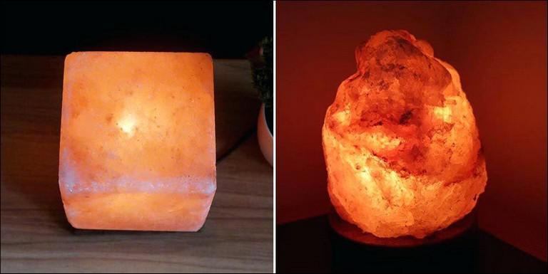 Salt Lamp Bed Bath Beyond Recall