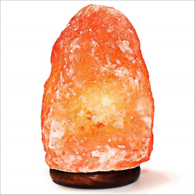 Salt Lamp Science Based Medicine