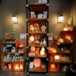 Salt Lamp Shop Near Me