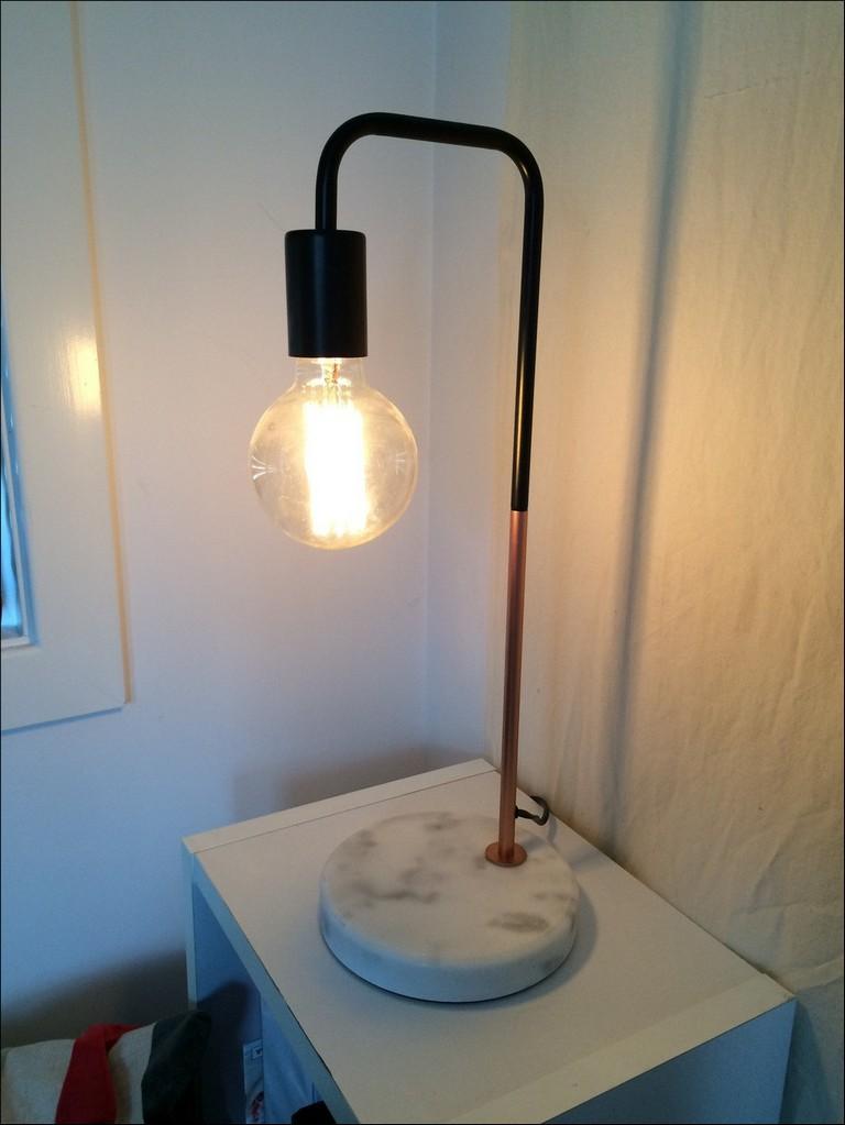 Salt Lamp Target Australia