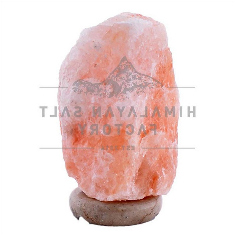 Salt Lamps For Sale In Townsville