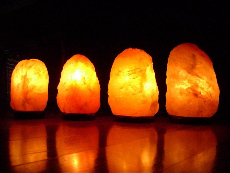 Salt Lamps For Sale Near Me