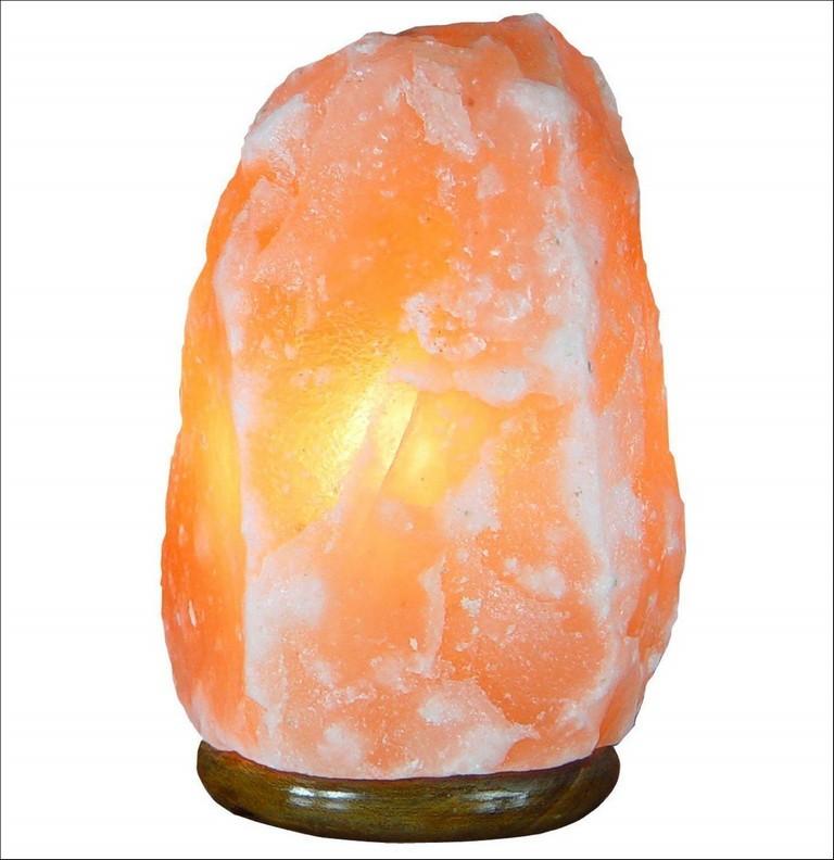 Salt Lamps For Sale Uk