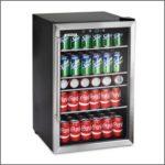 Sams Club Beverage Refrigerator