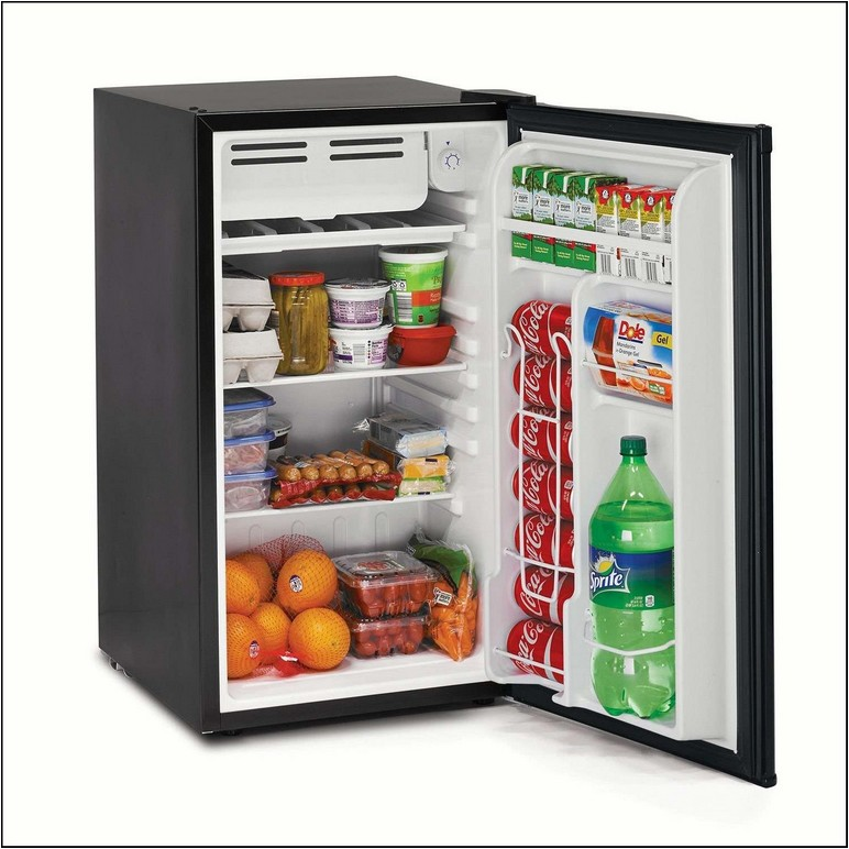 Sams Club Dorm Refrigerators