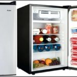Sams Club Mini Refrigerator