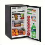 Sams Club Refrigerator Water Filter