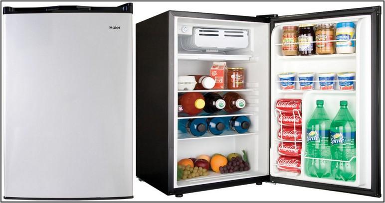 Sams Club Refrigerator