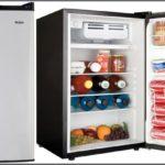 Sams Club Sell Refrigerators