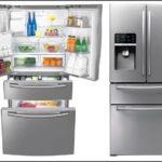 Sams Refrigerator