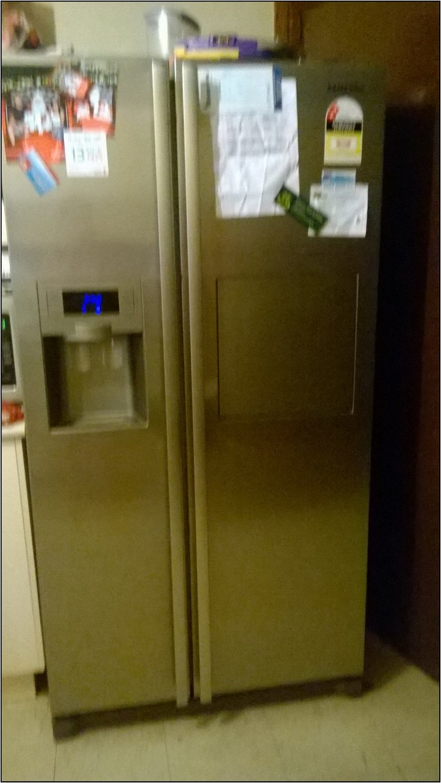 Samsung Refrigerator Customer Service Bangalore