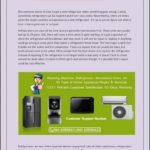 Samsung Refrigerator Customer Service Hyderabad