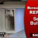 Samsung Refrigerator Recall 2009