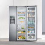 Samsung Refrigerator Recall 2010