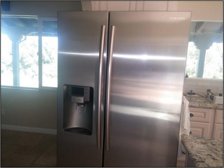 Samsung Refrigerator Recall List 2016