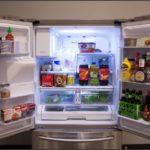 Samsung Refrigerator Recall Rf263beaesr