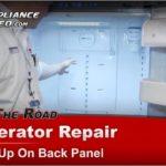 Samsung Refrigerator Repair Near Me